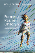 Forming Resilient Children