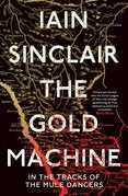 The Gold Machine