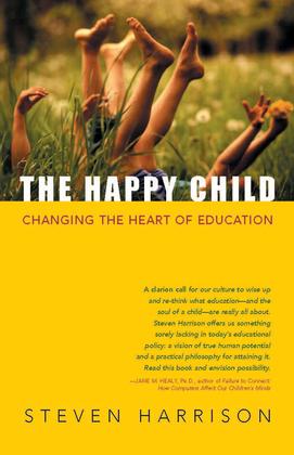 The Happy Child