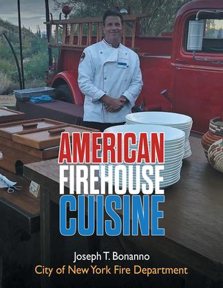 American Firehouse Cuisine