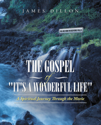 "The Gospel of ""It's a Wonderful Life"""