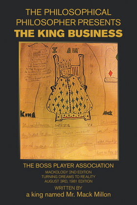 The King Business