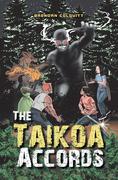 The Taikoa Accords