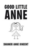 Good Little Anne