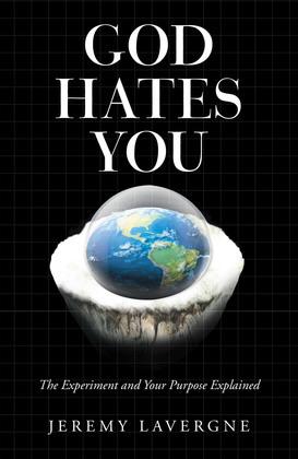God Hates You