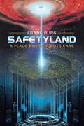 Safetyland