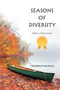Seasons of Diversity