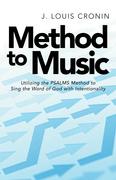 Method to Music