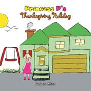 Princess P's Thanksgiving Holiday