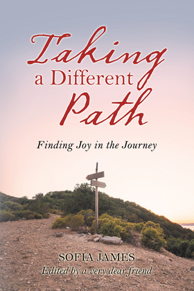 Taking a Different Path