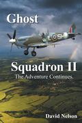 Ghost Squadron Ii