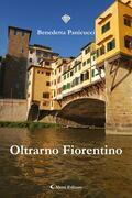 Oltrarno Fiorentino