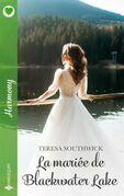La mariée de Blackwater Lake