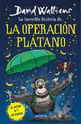 La increíble historia de... la Operación Plátano