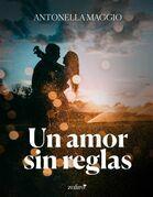 Un amor sin reglas