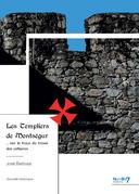 Les Templiers de Montségur