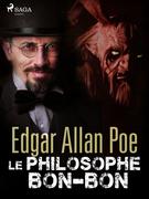 Le Philosophe Bon-Bon