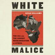 White Malice