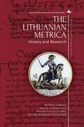 The Lithuanian Metrica