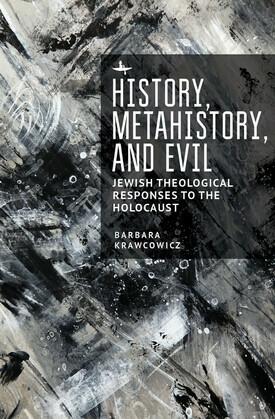 History, Metahistory, and Evil