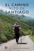 El Camino Alto de Santiago