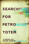 Searching for Petronius Totem