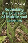 Rethinking the Education of Multilingual Learners