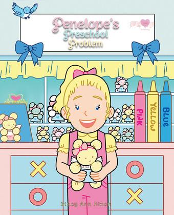Penelope's Preschool Problem
