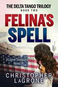 Felina's Spell