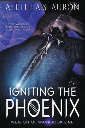 Igniting the Phoenix