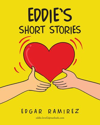 Eddie's Short Stories
