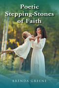 Poetic Stepping-Stones of Faith