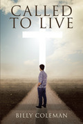 Called to Live