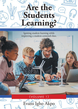 Are the Students Learning?