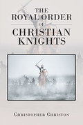 The Royal Order of Christian Knights