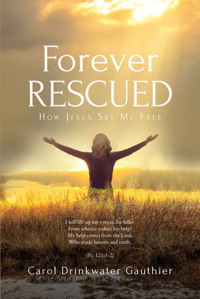 Forever Rescued