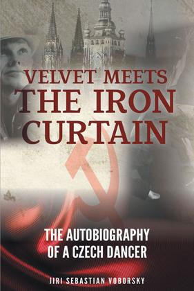 Velvet Meets the Iron Curtain
