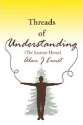 Threads of Understanding