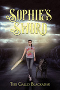 Sophie's Sword