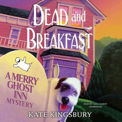 Dead and Breakfast