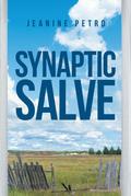 Synaptic Salve