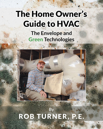The Home Owner's Guide to HVAC