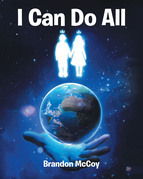 I Can Do All