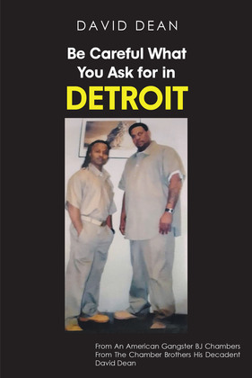 Be Careful What You Ask for in Detriot