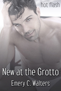 New at the Grotto
