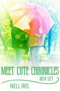 Meet Cute Chronicles Box Set