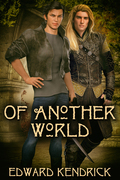 Of Another World