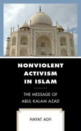 Nonviolent Activism in Islam