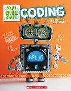 Coding (Real World Math)