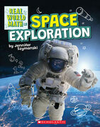 Space Exploration (Real World Math)